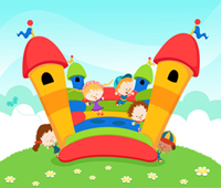 bouncy-castle-200