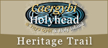 heritage-trail-banner