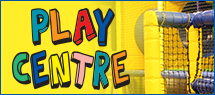 play-centre-linksq