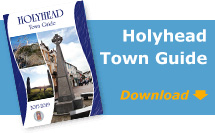townguide2017