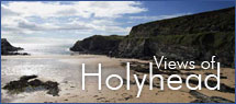 views-of-holyhead2
